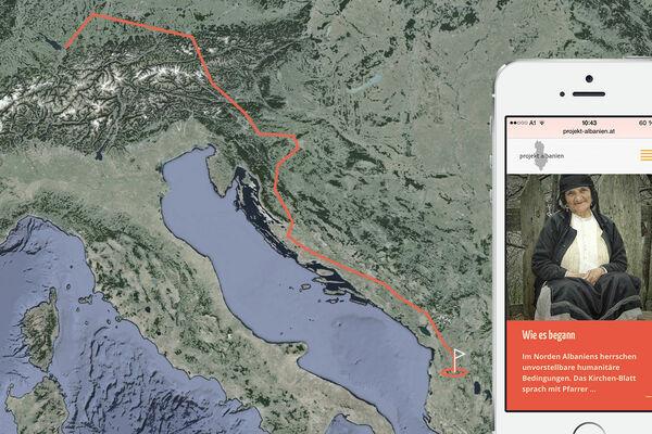 MASSIVE-ART-Projekt-Albanien