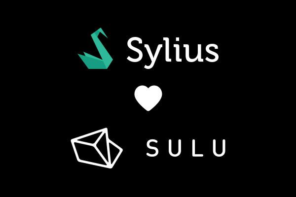 sylius-liebt-sulu-auszug
