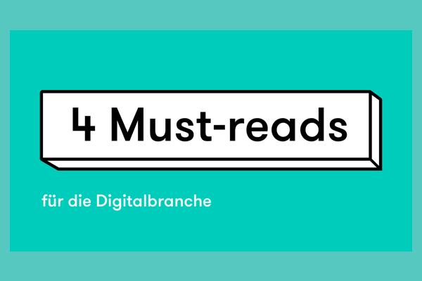 must-read-digitalagentur