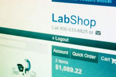 MASSIVE ART Blog: E-Commerce - Wir machen das!