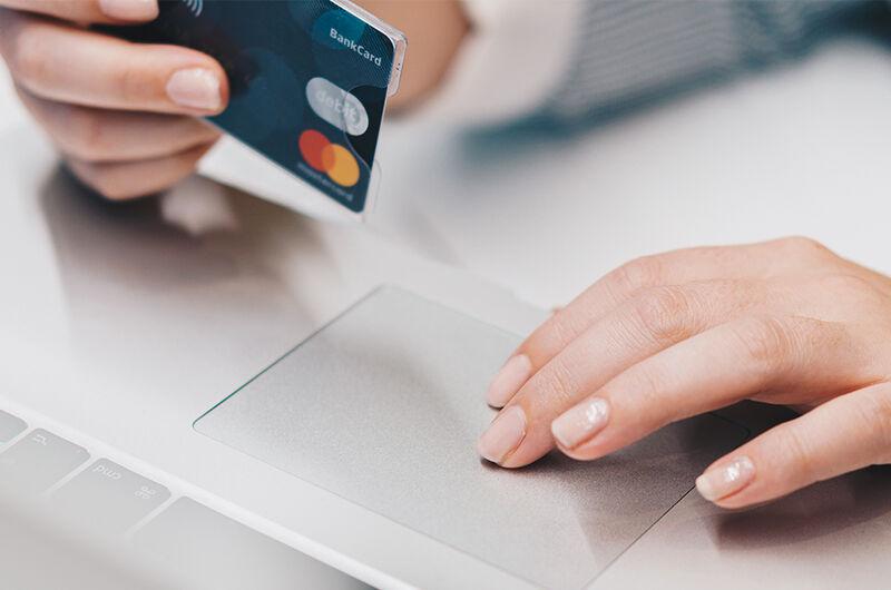 Shopeware 6: Zehn Features, die Sie ausprobieren müssen