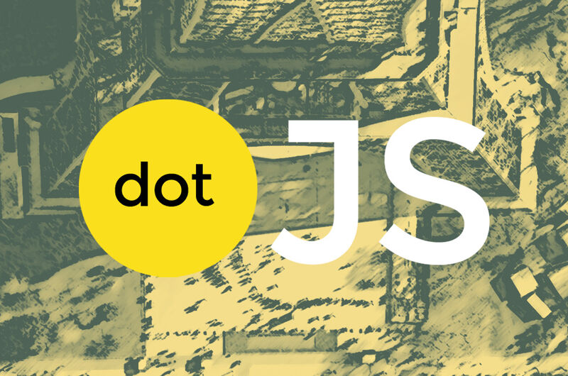 MASSIVE-ART-dotJS-Paris