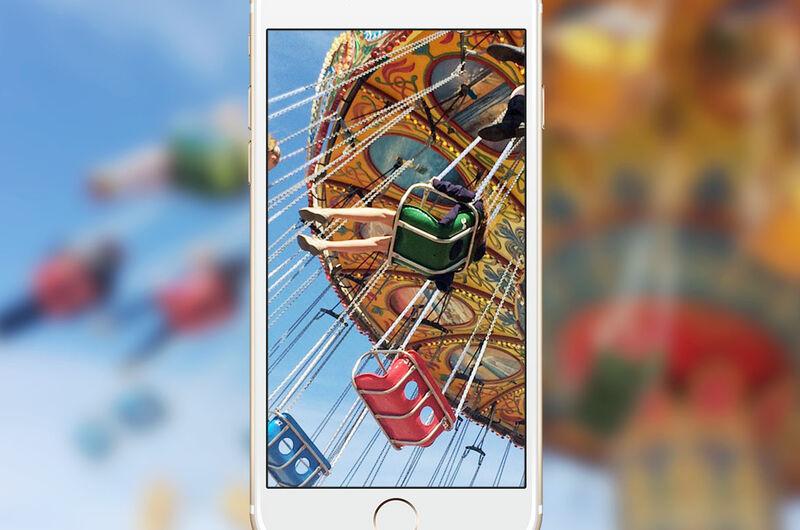 massive-art-blogf-facebook-carousel-ad-mit-smartphone