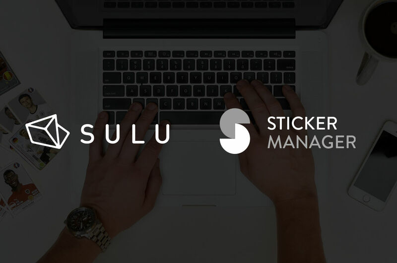 massiveart-blog-sulu-stickermanager