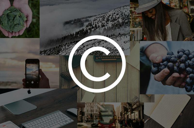 MASSIVE ART Copyright und Lizenzformen im Web