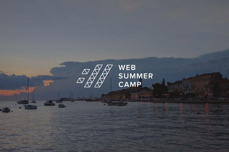 2017-09-12 MASSIVE ART Blog WebSummerCamp Titelbild