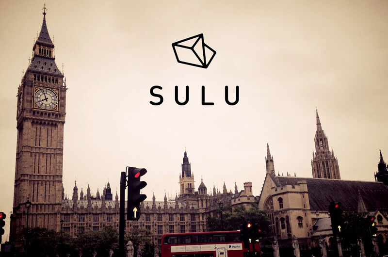 massive-art-sulu-london_titelbild