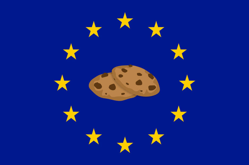 Cookie-Hinweis: Google folgt EU-Richtlinie und ändert Nutzungsbedingungen