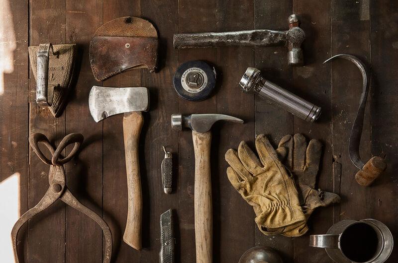 MASSIVE ART – Backbone.js, der Baukasten für Web-Applikationen