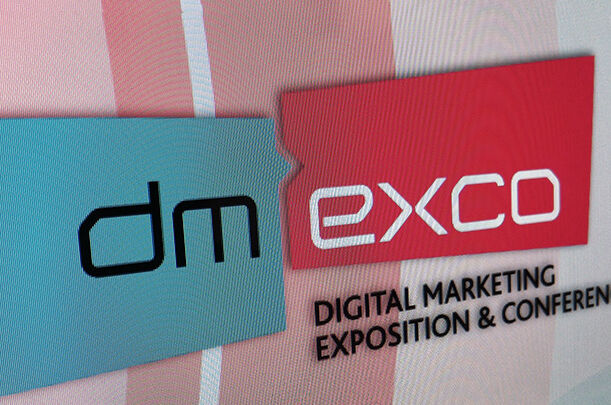 MASSIVE ART Blog Header dmexco