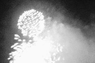 MASSIVE ART Blog: Neues Jahr, neue Energie