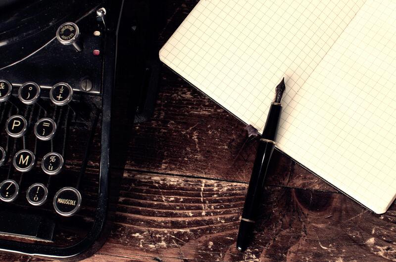 MASSIVE-ART-Gastblog-Texten-fuer-Suchmaschinen