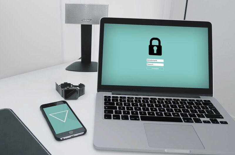 MASSIVE ART – Datenschutz im Internet