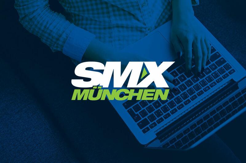 SMX-Muenchen_Blog