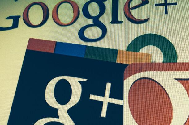 google-fuer-unternehmen