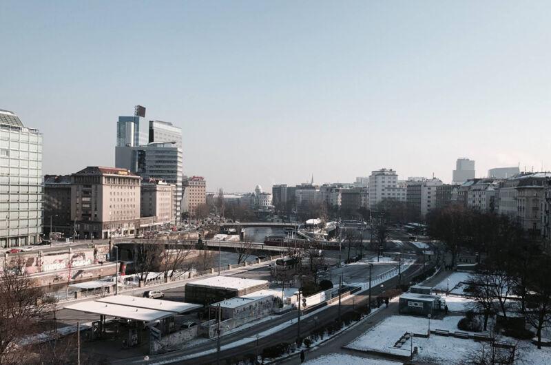 Vienna_2