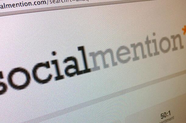 ROI Messung im Bereich Social Media