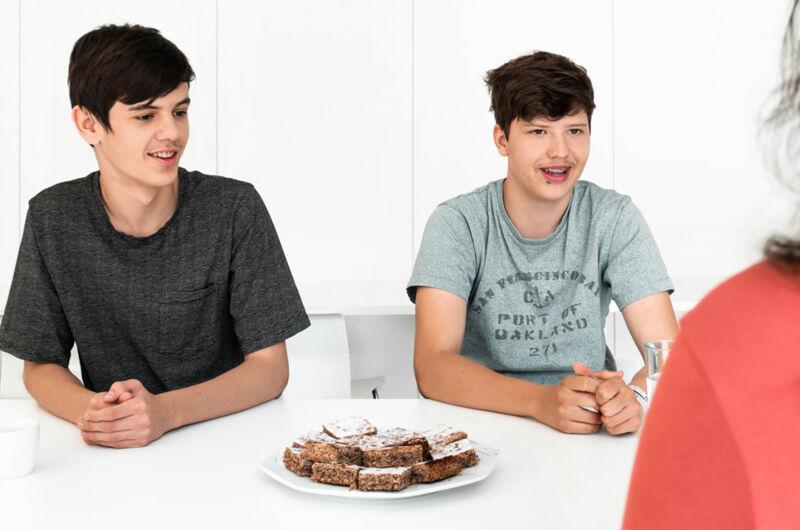 Praktikum Jakob & Lorenz