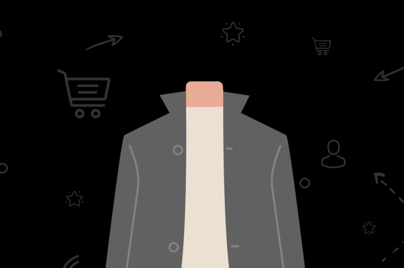 titelbild headless ecommerce