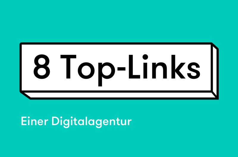 8-top-links-digital-agentur