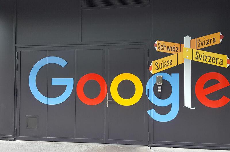 Google Shopping neue Möglichkeiten für Online Händler