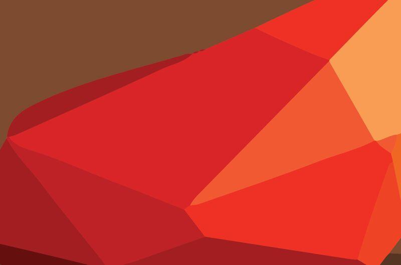MASSIVE ART Blog: Wir machen Kunden zu Web-Spezialisten