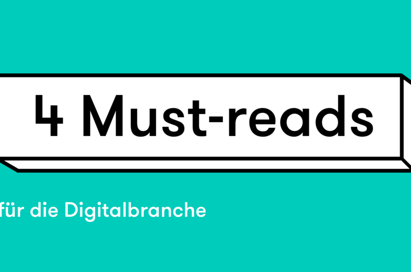 must-reads-digitalagentur