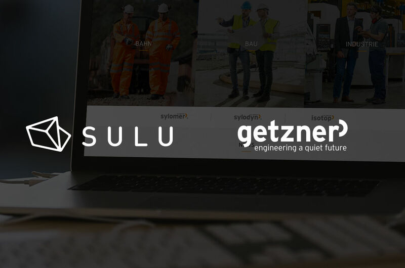 MASSIVE-ART-Blog-Sulu-Loesung-fuer-Getzner