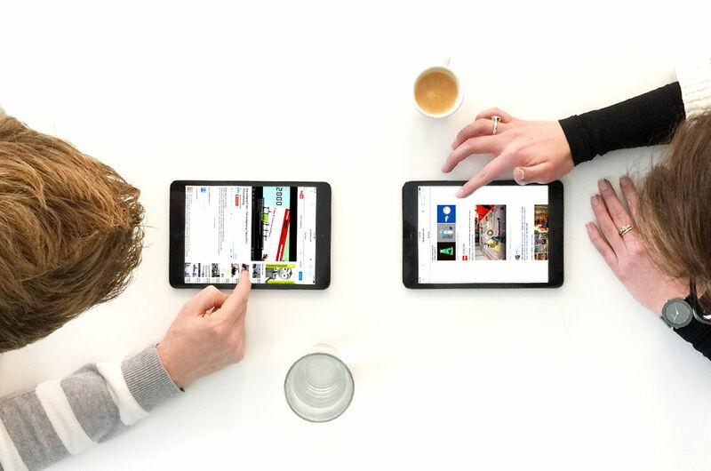 MASSIVE-ART-News-Online-Marketing-Januar